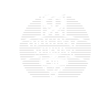 Original Nursing Barbers - Preventative healthcare and barbering for men and individuals with chronic illnesses and those living with disabilities.